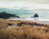 Breaker Point, Cannon Beach, Oregon